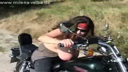 No Fuel - scene 3