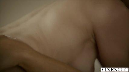 VIXEN Anya Olsen Fucked In The Ass By Sugar Daddy - scene 9