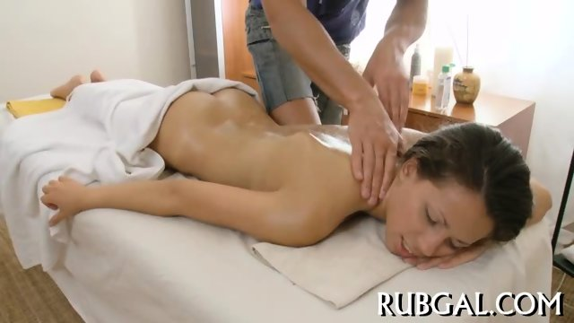 Can not Pussy massage sex games assured