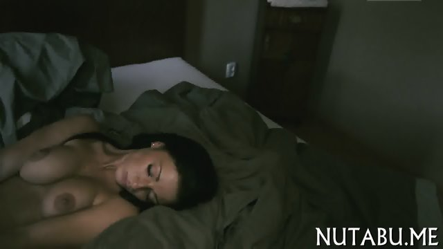 Teens practice sex with toys