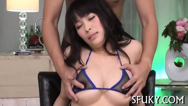 Know site Hot asian hardcore porn what phrase