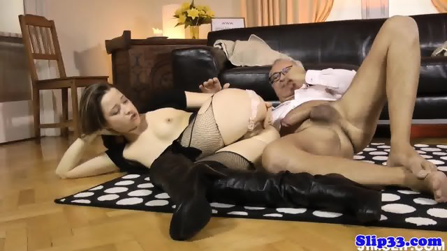Glamour euro assfucked after sucking bbc 5