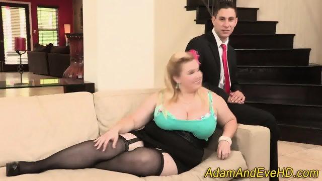 Haley cummings curvy gorgeous photo eporner porn tube
