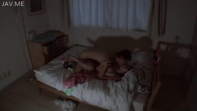Sex 14 Pies From Morning Till Night