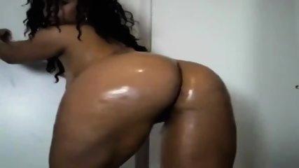 Nice Ass - scene 11