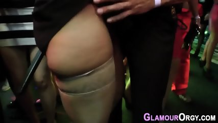 Domina gagging mistress sissy
