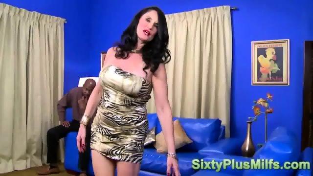 Bryanna white pornstar