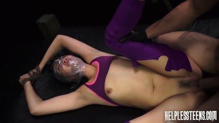 HT - Miko Dai