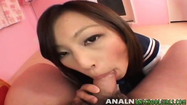 Big assed babe gives a lap dance sucks dick and gets banged - scene 5