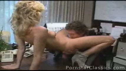 Anal ass blonde sex tight