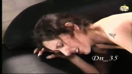 Sibel Kekili turkish Porn Star - scene 3