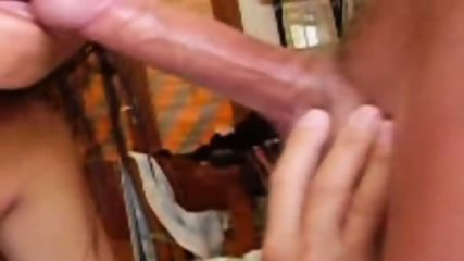 Hot spanish amateur - scene 7