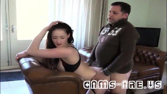 Personal Nurse Fancies Grandpa | cams-are.us