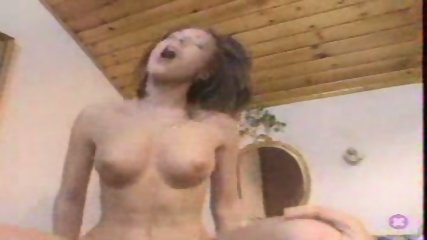French Chick - scene 11