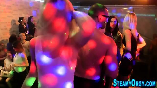 amateur homemade free porn