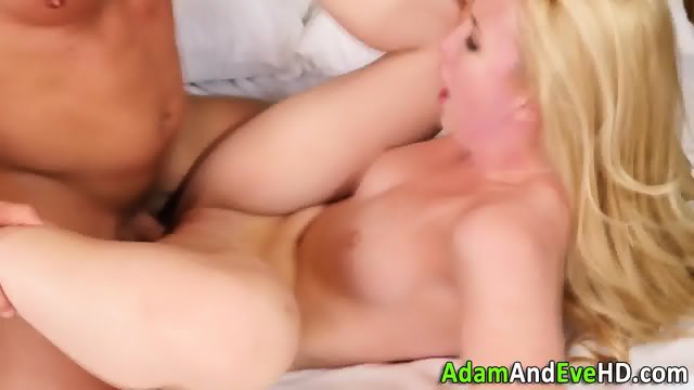 Teen fucked and jizzed - scene 8