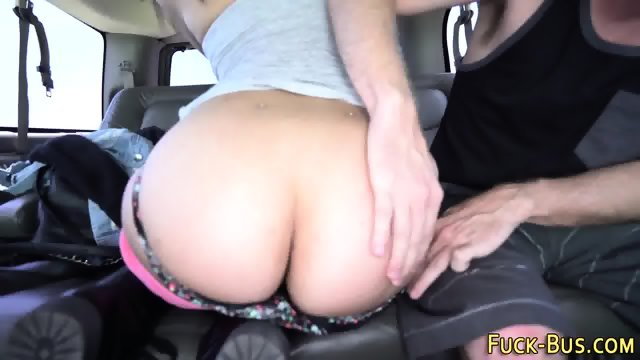 Real latina banged money - scene 8