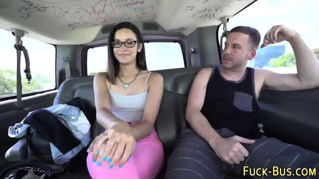 Real latina banged money - scene 5
