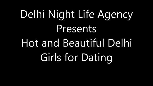 sex in gurgaon delhi - scene 1