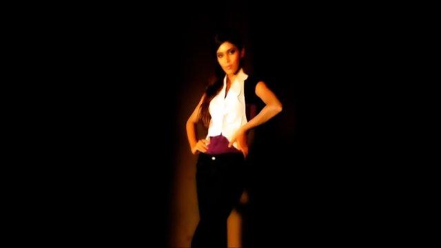 sex in gurgaon delhi - scene 3