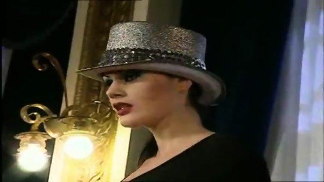 FileDomino.com - Sexy orgy with hot Karma Rosenberg - scene 2