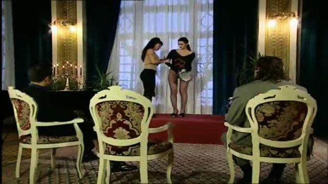 FileDomino.com - Sexy orgy with hot Karma Rosenberg - scene 3
