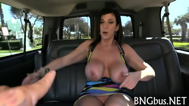Taming a hard boner