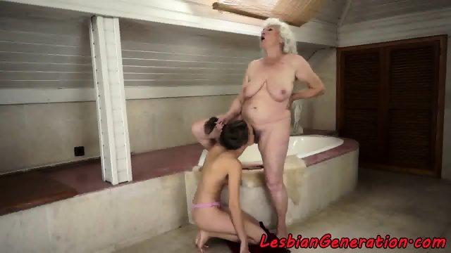 Russian hd porn