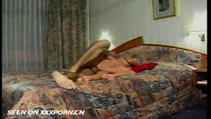 Amateur Fastfuck in Hotel - scene 10