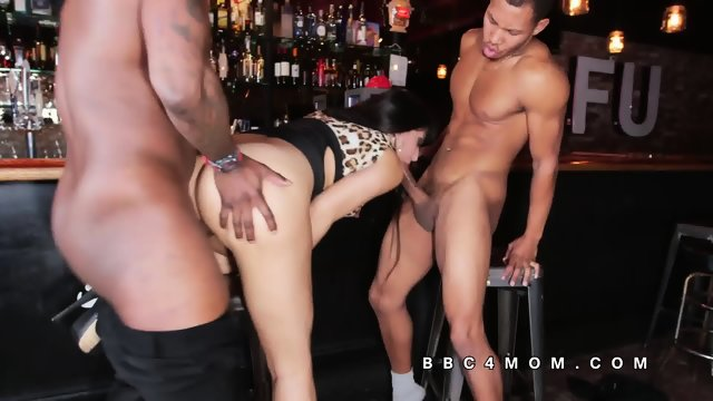 mature blacks porn big breast for sex