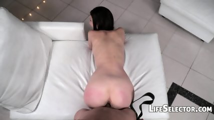 Girlfriends From All Over The World - scene 3
