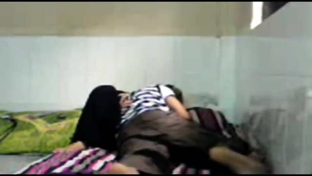 Behn ki friend ko ghar bulakar choda - To watch full vid. visit hotcamgirls.in - scene 1