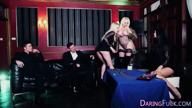 Asian girl free porn