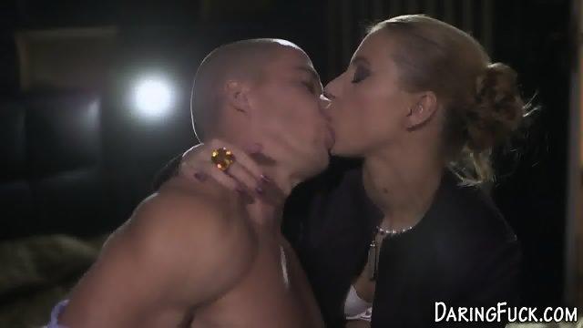 videos amateur euro babes railed sex party