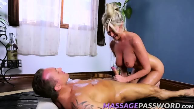 Lexi Lowe wants his hard cock in her wet tight hole - scene 8