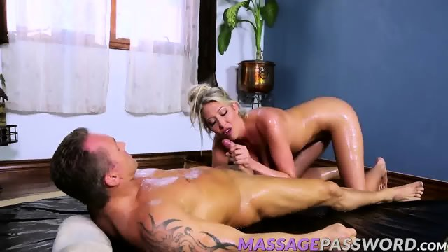 Lexi Lowe wants his hard cock in her wet tight hole - scene 7
