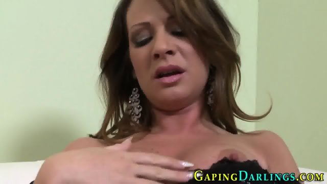 Juggs babes butt pounded - scene 2