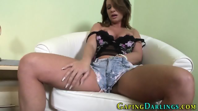 Juggs babes butt pounded - scene 3