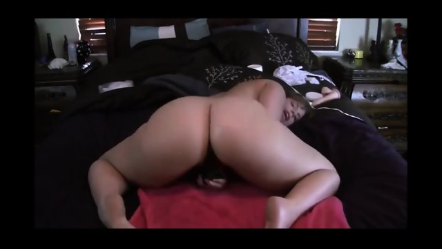 Eat strange cum from my wife
