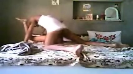 Punjabi Village Sardarji Fuck Session Wid Kaamwali - To Watch Full Vid. Visit Hotcamgirls.in