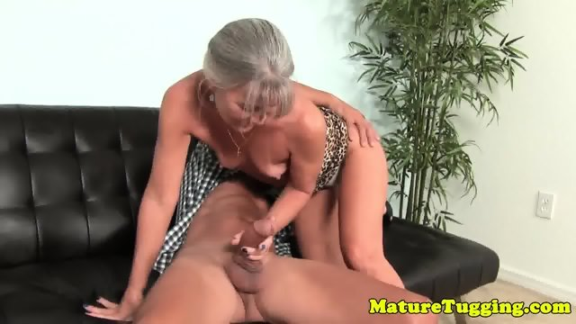 mature panty porn videos naked shemales with big dicks