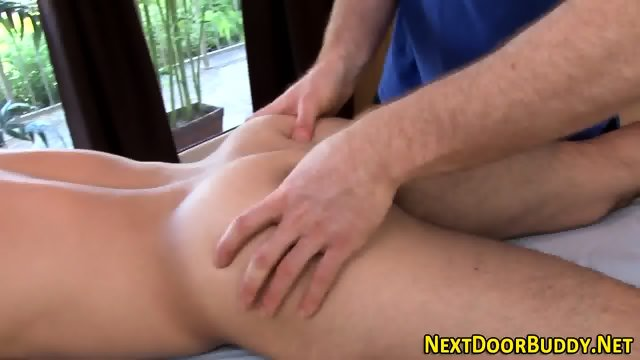 free gay twink first time stories