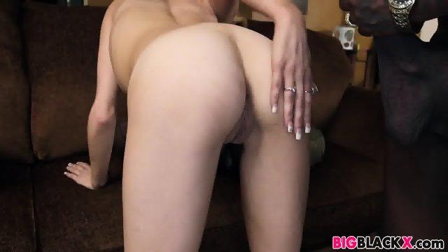 sluts Trailer porn park