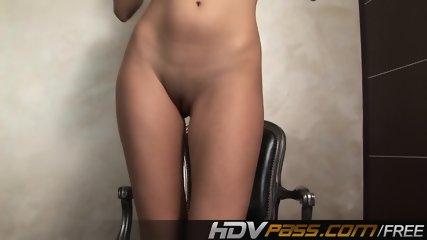 bib bobs sex