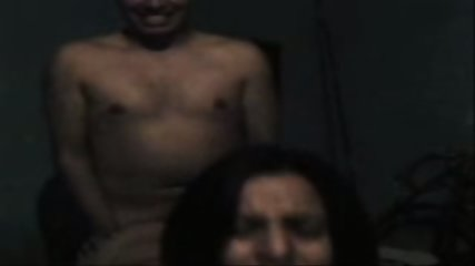 Mexican Anal - scene 11