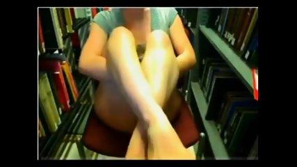 Amateur Masturbation Webcam - scene 12