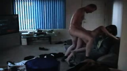 MUST SEE Guy caught cheeting - scene 8