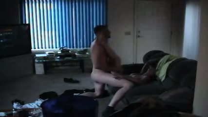 MUST SEE Guy caught cheeting - scene 3