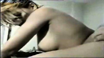 Turkish Pornstar School 2 - scene 10
