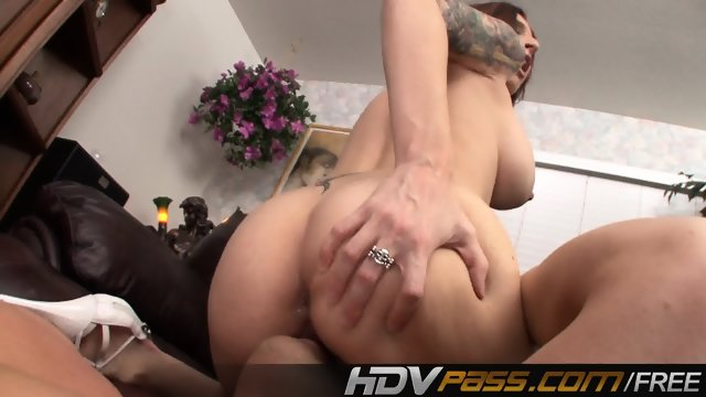 Party sex video download